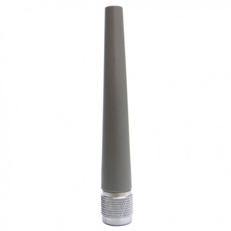 Antena dipolo Cisco Aironet 2.4 GHz