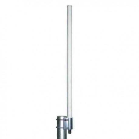 Antena Wifi 2.4/5 GHz 6,15/8,15 dBi