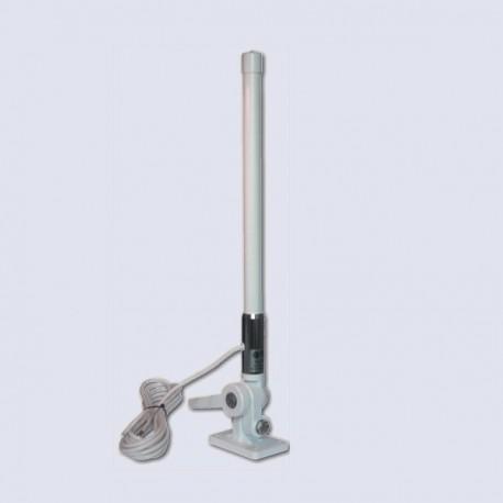 Antena marina Cell 918 Mariner 2G/3G