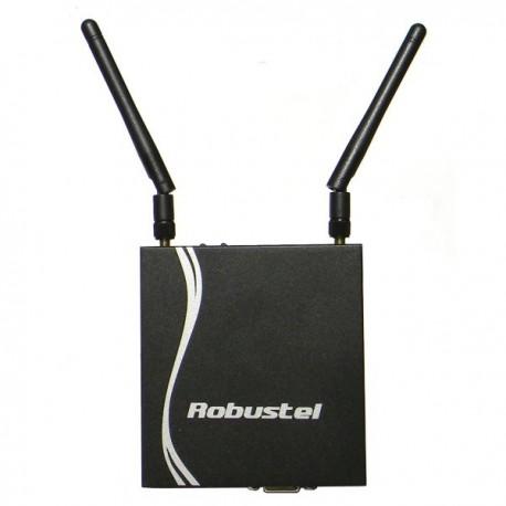 Router Industrial R3000 Lite LTE dual sim