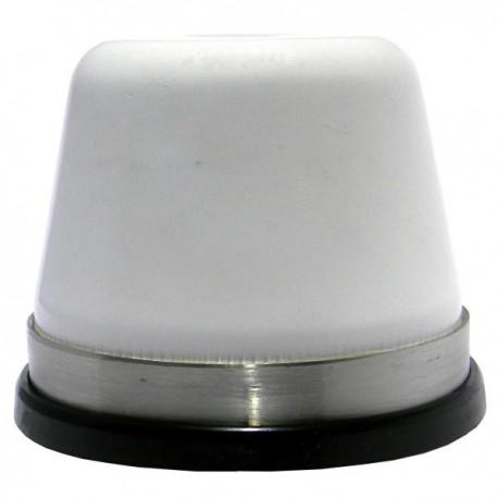 Antena de bajo perfil 868-869 MHz