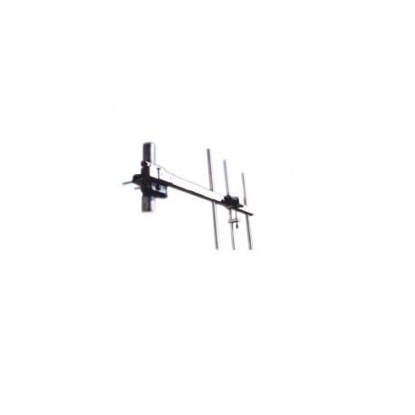 Antena Yagi 433 MHz 7,15 dBi