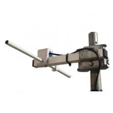 Antena Yagi Uhf 433 MHz 5,15 dBi