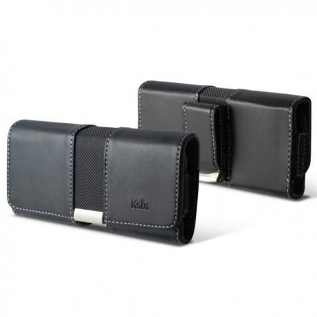Funda universal Tie Ksix Smartphone plus