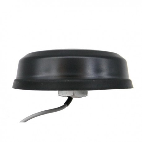Antena disco SmartDisc 790-960/1710-2690 MHz