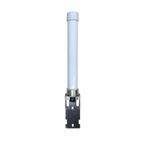 Antena Wifi Smarteq 2,4-5 GHz G 5,1-5 dBi