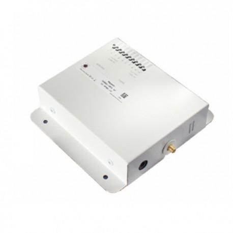 Amplificador M2M 900 MHz