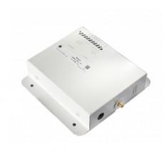 Amplificador UMTS para M2M Stella Doradus