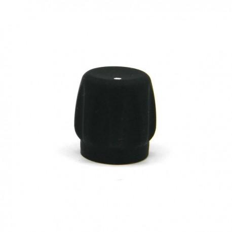 Botón volumen Iris IP60/100/400