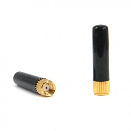 Antena BT-Stubby 2.4 - 2.5 GHz 1/4 onda 0 dBi