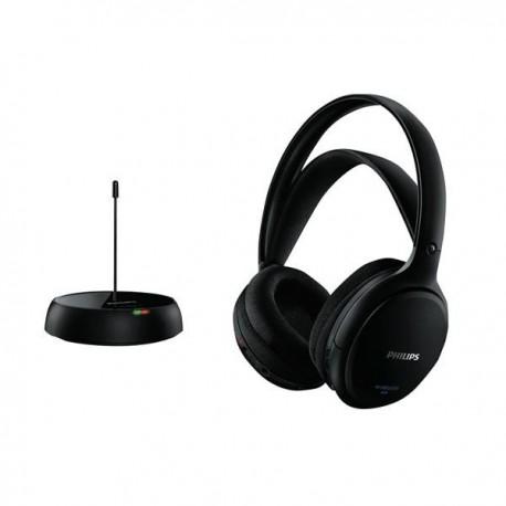 Auricular inalámbrico Hi-Fi Philips SHC5200/10