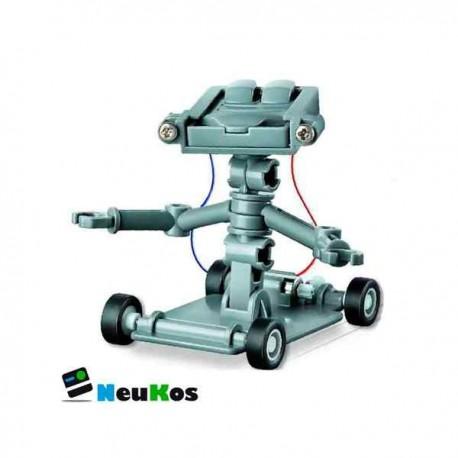 Robot Salino