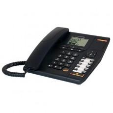 Teléfono Alcatel Temporis 780