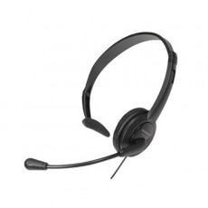 Auricular Panasonic jack 2,5 mm plegable