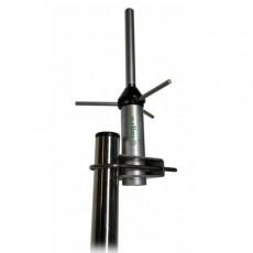 Antena 868 / 869 MHz ganancia 5,15 dBi