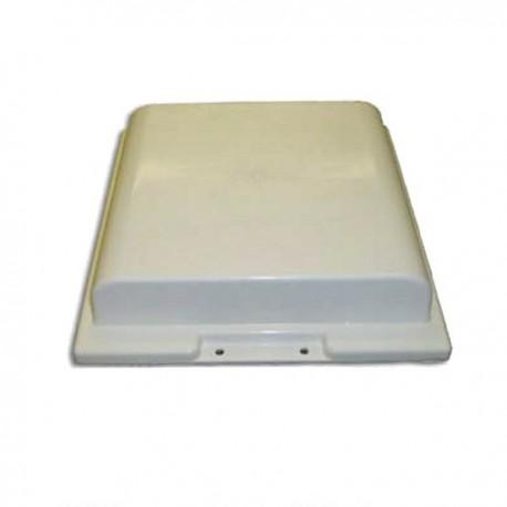 Antena 1800 + 2100 Umts 4040 14 dBi
