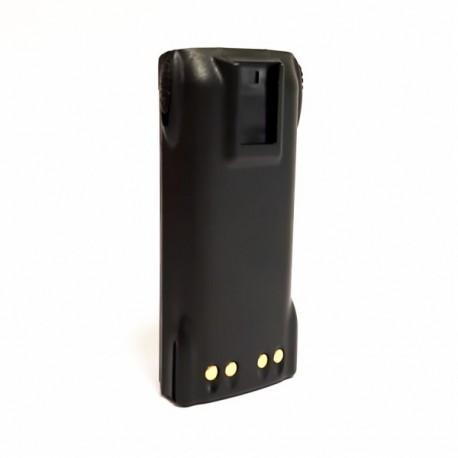 Batería compatible para Motorola GP-320/GP-340 NiMh