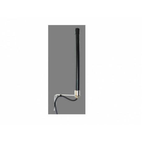 Antena Omni Dipol LTE Smart