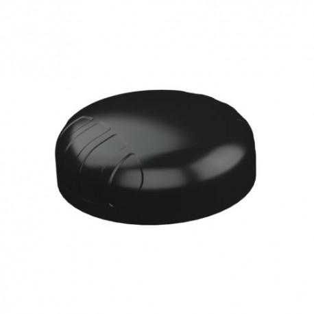 2-IN-1 WIFI MIMO DUALBAND ANTENNA PUCK-12