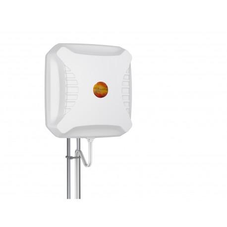 ANTENA POYNTING MIMO XPOL-2-5G 698-3800 MHz
