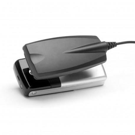 Kit amplificador pasivo para smartphone LTE 5G