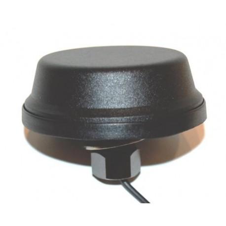 Antena bajo perfil 850/900/1800/1900 MHz EAd
