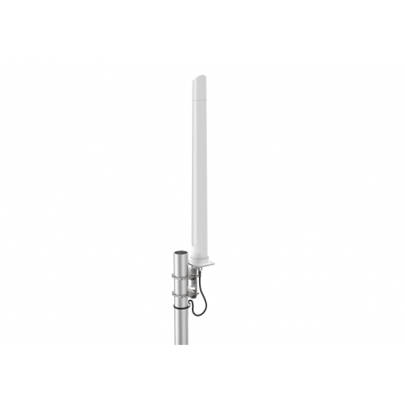 Antena Omni LTE Poynting media ganancia