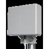Antena GSM/UMTS/LTE PANEL 7-9dBi Sirio [MIMO]