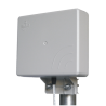 Antena GSM/UMTS/LTE PANEL 7-9dBi Sirio