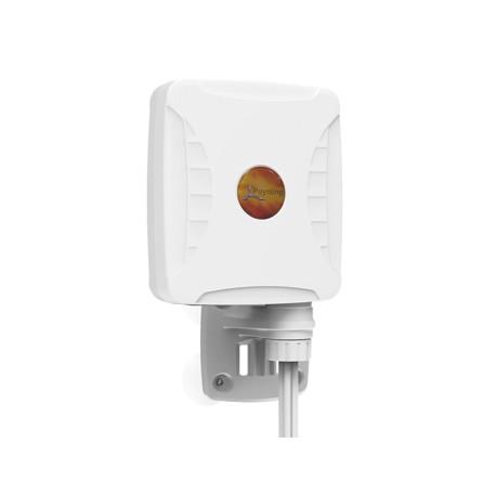 Antena Omni MIMO LTE Poynting XPOL-1-5G