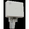 Antena MIMO GSM/UMTS/LTE panel 7-9dBi Sirio