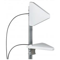 Antenas ATK-LOG 5G MIMO 698-3800 MHz