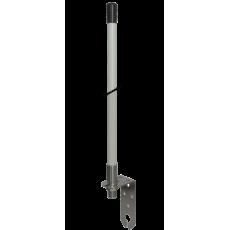 Antena Sirio omnidireccional 430-450MHz 2.15dBi