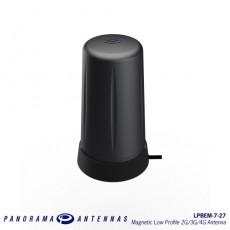 Antena Panorama Magnética LTE & IoT 5m