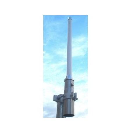 Antena Gsm omnidireccional 900/1800 3/6 dB