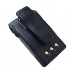 Bateria compatible IRIS IP60/100/400