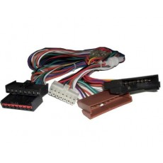 CABLEADO KIT SPEED SOUND FORD