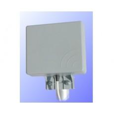 ANTENA GSM DIRECCIONAL MULTIBANDA 3G
