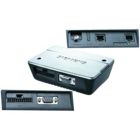 MODEM GSM LIBRE XACOM SIEMENS TC65 TERMINAL