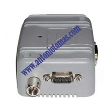 MODEM GSM MTX-63 TERMINAL