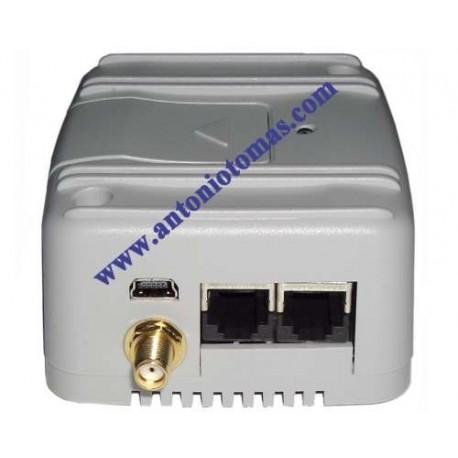 MODEM GSM MTX65+G TERMINAL
