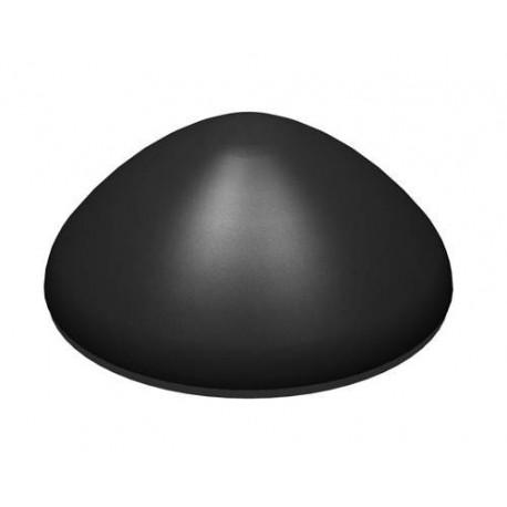 Antena de bajo perfil GSM/3G/GPS PANORAMA