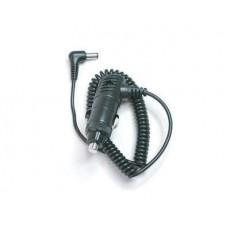 CABLE ADAPTADOR DE MECHERO IRIS IP-60/100/400
