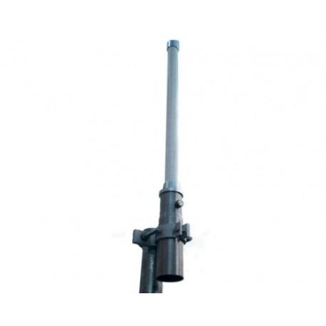 Antena Colineal 3G UMTS ganancia 14 dBi