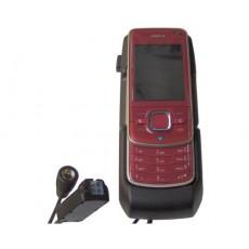 Soporte Nokia 6210 Navigator con salida de antena
