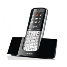 Teléfono inalámbrico Siemens Gigaset SL400