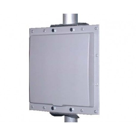 Antena 3G panel 1920-2170 MHz 15 dBi