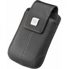 Funda Blackberry 8520/8900/9300/9700 pinza giratoria
